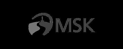 logo Moravskoslezského kraje