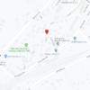 Kopřivnice: mapa ulice Horní