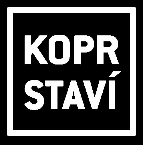 Koprstaví logo